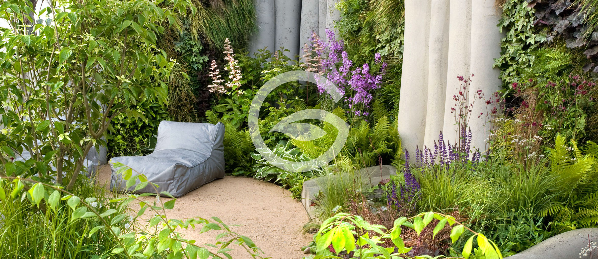 Greenzone Garden Design